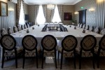 benke-mansion-conference-rooms